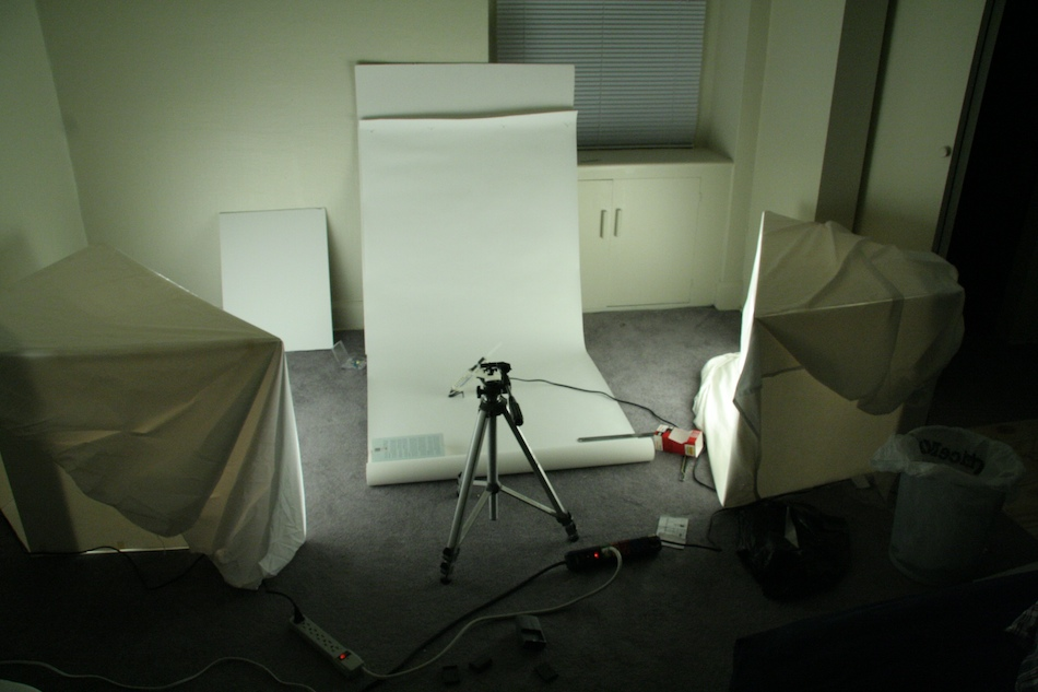 2006_06_27_softboxes-017